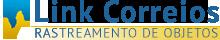 Rastreamento Correios - Link Correios Logo